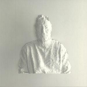 CAPPELLO, Domenic - The Intruder EP