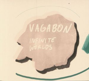 VAGABON - Infinite Worlds