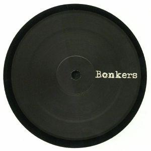 DISK - Bonkers
