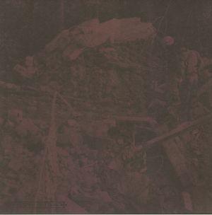 VATICAN SHADOW/ANCIENT METHODS - Bunkerterror