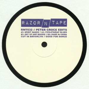 CROCE, Peter - Peter Croce Edits