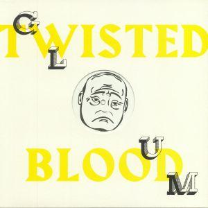 LUKID - Twisted Blood