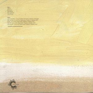 Juno Recordsのseal Beach Ep