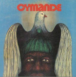 CYMANDE - Cymande (reissue)
