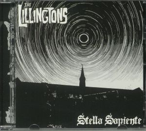 LILLINGTONS, The - Stella Sapiente