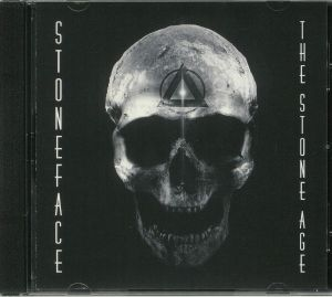 STONEFACE - The Stone Age