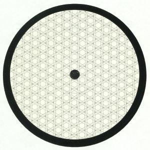 COSMIN TRG/SAMULI KEMPPI/OPUSWERK/REFRACTED - Nonnative 09