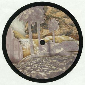 LEVITATION VENUE/AND MORE - Music For Strange Places