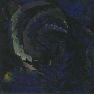 OSHANA - Inner Dimension EP