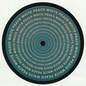 BENGAL SOUND - Wushu Hand EP