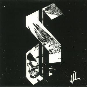 CARBALLO, Javier - Silver Smile EP