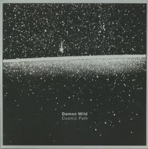 WILD, Damon - Cosmic Path
