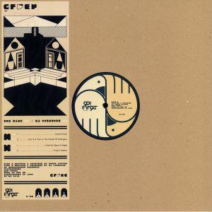 DAS DING/DJ OVERDOSE - AM PM