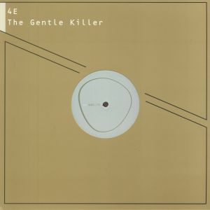4E - The Gentle Killer (reissue)