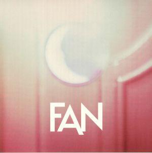 FAN - Fire