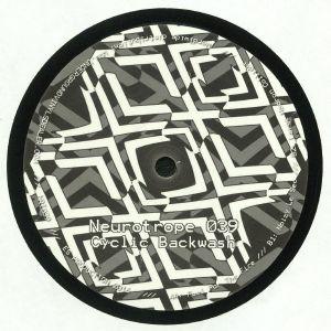 CYCLIC BACKWASH - NEUROTROPE 039