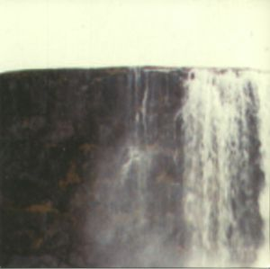 NINE INCH NAILS - The Fragile: Deviations 1 (reissue)