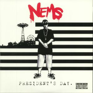 NEMS - Prezident's Day: Collectors Edition