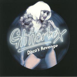 VARIOUS - Glitterbox: Disco's Revenge