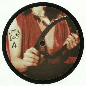 BAGARRE PERDUE/SUTJA GUTIERREZ/MONDOWSKI/SEVEN KNIVES - OMBRAINTL 004