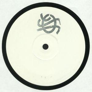 LUCCHESI - Burro EP