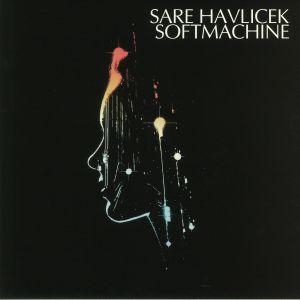 HAVLICEK, Sare - Softmachine