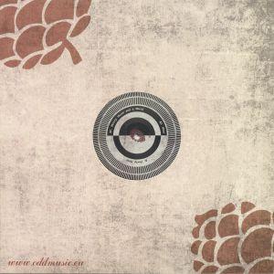 OdD - Stroboscope