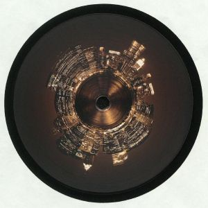 NOLE - Nictofilia EP