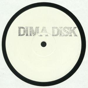 DIMA DISK - Fetty
