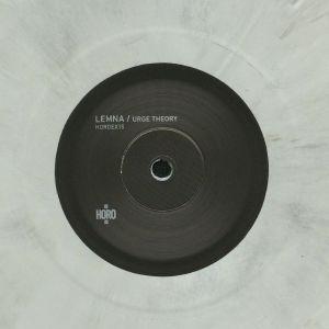 LEMNA - Urge Theory