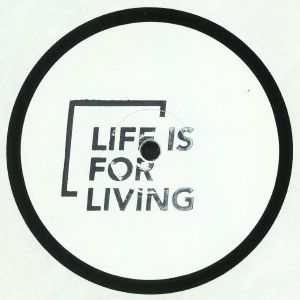 DEMUJA - Life Is For Living #2