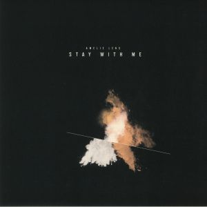 LENS, Amelie - Stay With Me