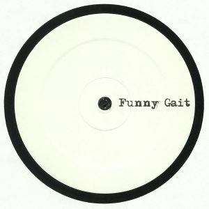 DISK - Funny Gait