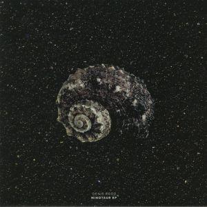 RODD, Denis - Minotaur EP