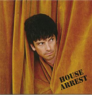 EUROS CHILDS - House Arrest