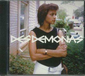 DES DEMONAS - Des Demonas