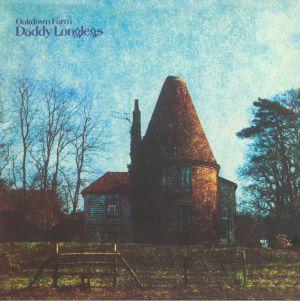 DADDY LONGLEGS - Oakdown Farm