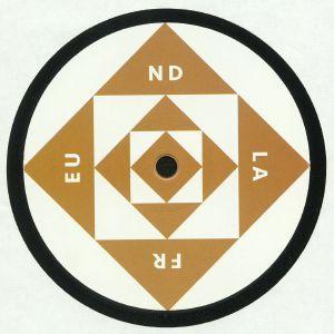 BERABER - Sun Ritual EP