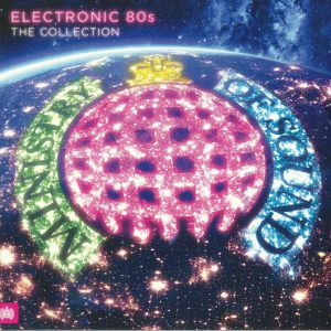 VARIOUS - Electronic 80s: The Collection