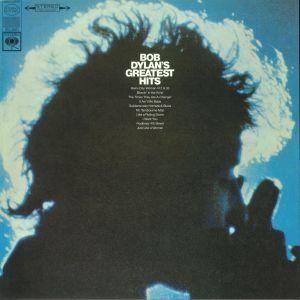 DYLAN, Bob - Greatest Hits (reissue)
