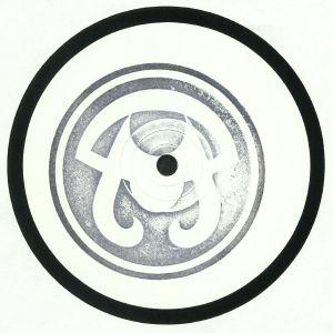 SANO, Keita/LUCRETIO/ALTER D/BIOROOT/ASYMMETRICAL/LUIGI GARGANO - DM 002