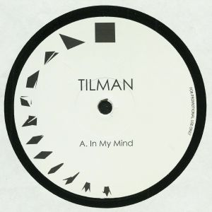 TILMAN - In My Mind