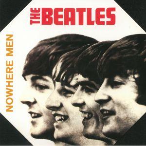 BEATLES, The - Nowhere Men