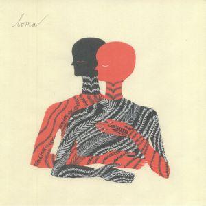 LOMA - Loma