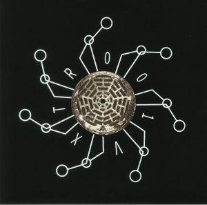 VIKKEI/MARCO VUORI/MALDITO/HABEK - Xtraperlo 01