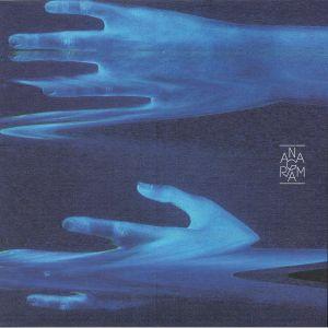 SINFOL/ANETHA/ELAD MAGDASI/OCTUAL - Phasing Faces Remixes