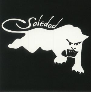 SOLEDAD BROTHERS - Sugar & Spice
