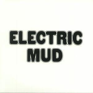 WATERS, Muddy - Electric Mud (reissue)