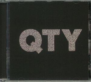 QTY - QTY