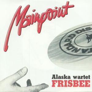 MAINPOINT - Alaska Wartet
